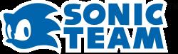 File:Sonic Team Logo.png