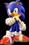 Sonic 58