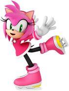 Amy 12