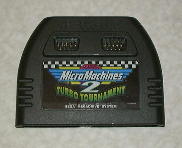 File:Mega drive j-cart.jpg