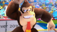 DK awesome