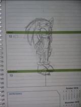 SRAlexiaSketch