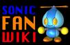 Sonic Fan Wiki