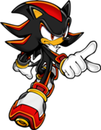 143px-Sonic Art Assets DVD - Shadow The Hedgehog - 5