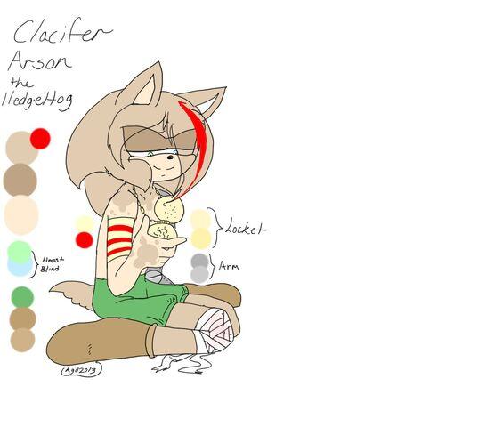 File:Clacifer Arson the hedgehog.jpg