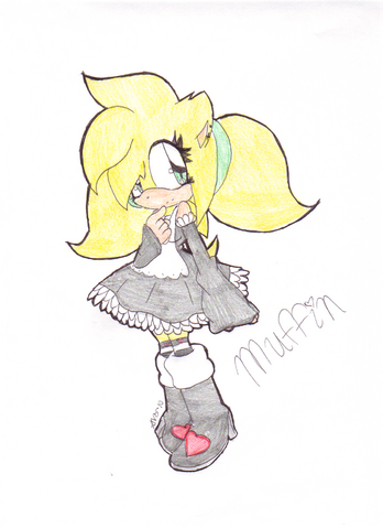 File:Muffin AT by MandytheHedgehog.png