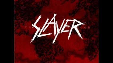 Slayer-Americon