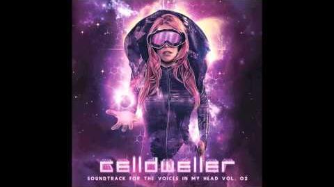 Celldweller - The End