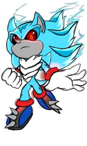 Ultra Spike