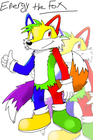 File:Energy the Fox.png