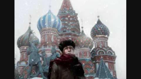 APH Russia-Tetris