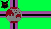 Order flag 2016 by jaredthefox92-dapodld