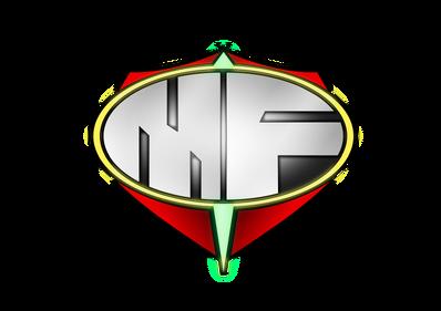 MultiForce Logo