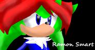 Ramon TH