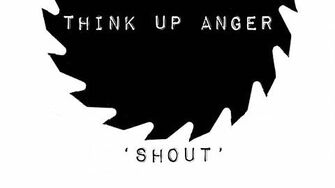 Tears For Fears - 'Shout' by Think Up Anger ft. Malia J