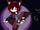 Athena The Fox