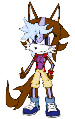 File:Lydia Reconcepted.png