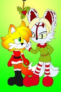 Summer x Simble Christmas-1