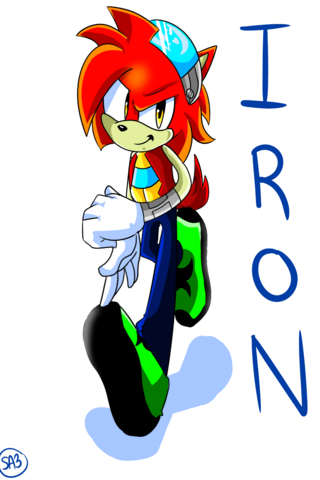 File:Iron the zonian.png
