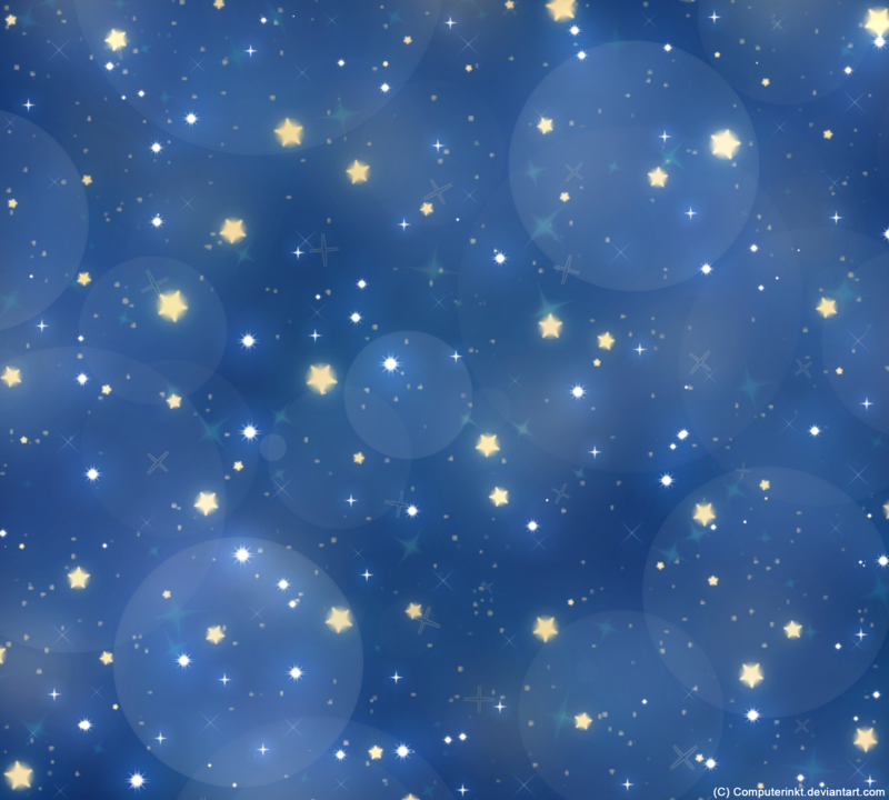 Sweet Dreams Background By Computerinkt D53x89n