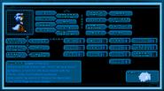 Jonic Battle stat board