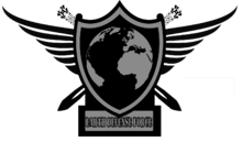 Earth defense force icon