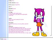 Rider profile sheet base by indeahsunn-d3jef81 (1)