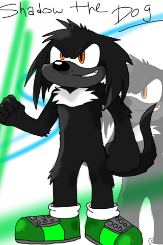 File:Shadow the Dog.png