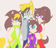 Family1 by 1feellikeamonster-d68unah-2