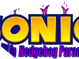 Sonic and the Hedgehog Paradox