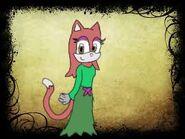 Jeannethecat