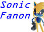 100px-SonicFanon