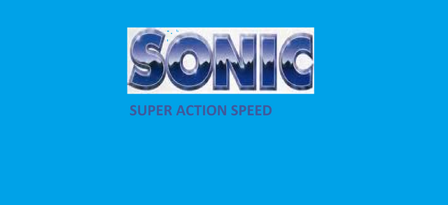 File:Sonic Super Action Speed Logo.png