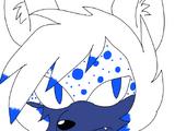 Aja the Hyena