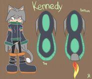 KennedyRiders