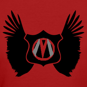 Void master emblem
