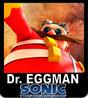 Eggman unlocked