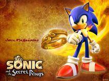 SONIC-SECRET-RINGS-sonic-and-the-secret-rings-2450301-1024-768