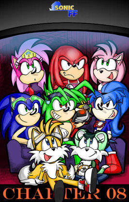 Sonicff chapter 8 p 1 by indeahsunn-d4158pw