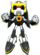 Metal Sonic 3.0/Elements of Power