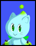 Kitty SpTH