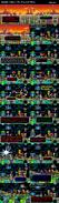 EmeraldHuntPart32