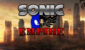 Sonic empire