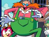 Dr. Eggman (Burpy's Dream)/Mr. Tinker