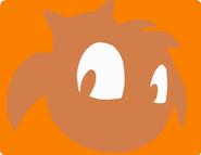 Emblem Raven
