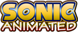 SONIC Animated Logo HD 2014