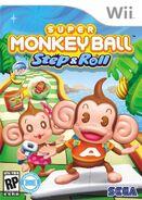 Super-Monkey-Ball-Step-&-Roll-Wii-Boxart-01