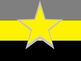 Uralia
