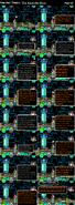 EmeraldHuntPart12