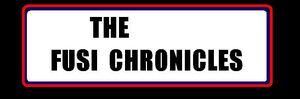 Fusi chronicles